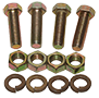 Coupler Flange Bolt Sets (BOLTSET437)