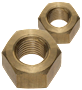 Propeller Full Nuts (1.00HEXNUT)